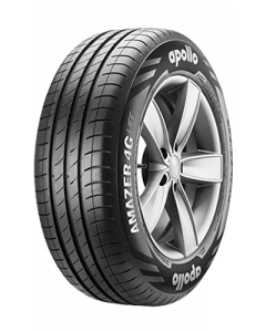 Apollo Amazer 4G 155/65 R13 73H Tubeless