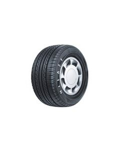 Ceat Milaze 175/65 R15 84T Tubeless