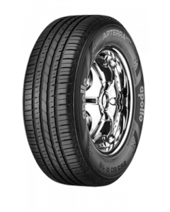 /g/o/goodyear-wrangler-hp-all-weather-sdl506258555-1-af990.jpg