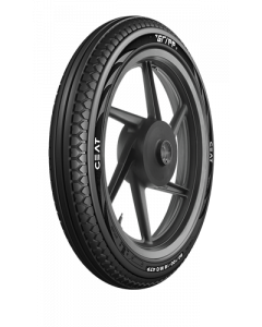 CEAT 2.75 R17 41 P Gripp F Tubeless PS