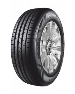 Apollo Alnac 4G 195/55 R16 87H Tubeless