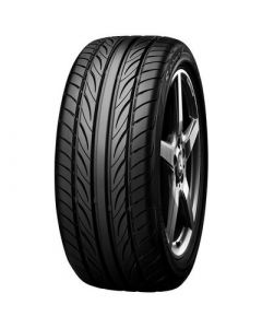 Yokohama 195/60 R14 AS01 Tubeless