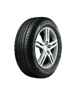 GoodyearAssurance 175/60 R15 Tubeless Tyre