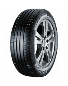 Continental 255/50R19 ContiCrossContact CCUHP XL 107Y TL