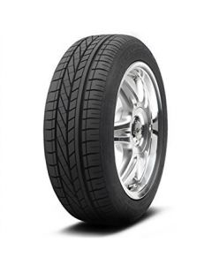 Goodyear 235/60R18 103W EXCELLENCE AO FP