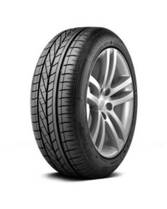 Goodyear 225/50R17 94V EXCELLENCE FP TL