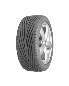 Goodyear 225/50R17 94H EAGLE LS-2 AO (ISI)TL