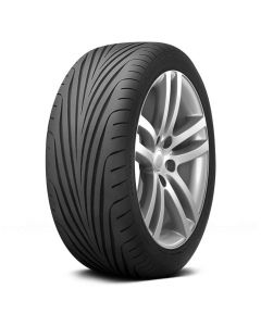 Goodyear 205/55R16 91V Eagle F1 GSD3 Tubeless