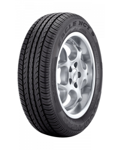 /g/o/goodyear_eagle_nct5_300x500_1.png