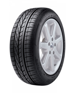 Goodyear Excellence Runflat 225/55 R17 97Y Tubeless
