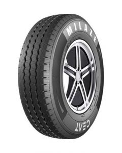 Ceat Milaze X3 175/65 R15 84T Tubeless