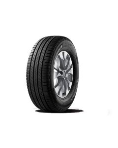 Michelin Primacy SUV 235/65 R17 Tubeless
