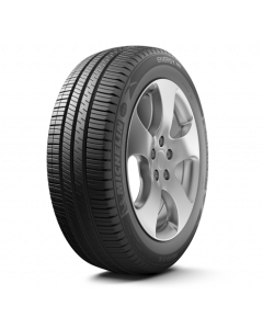 /m/i/michelin-xm2_persp_14.png