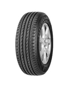 GoodYear 205/55R16 91V EFFICIENTGRIP MOE ROFTL