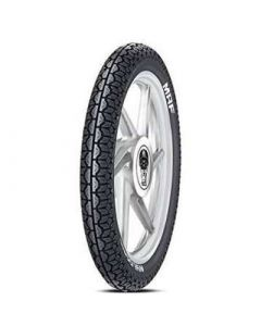 MRF 90/90 R10 Nylogrip Plus (front) Tubeless