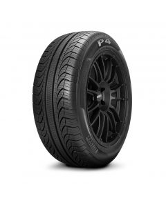 Pirelli P4 Four Plus 225/60 R 17 99H Tubeless