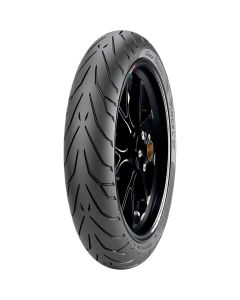 Pirelli Angel GT 120/70 R17 Tubeless Tyre
