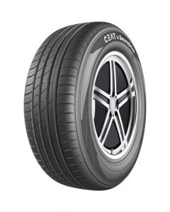 Ceat 205/60R16 SECURADRIVE 92H V1 Tubeless