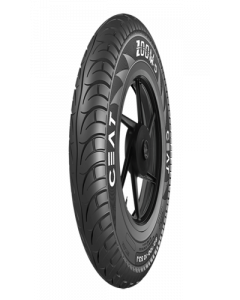 Ceat Zoom D 90/90 R12 TL