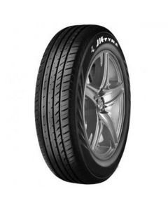 JK Taximax 175/65 R14 Tubeless