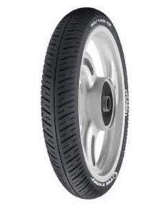 MRF 70/100 17 front Nylogrip Tubeless