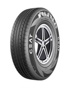 Ceat Milaze X3 185/65 R15 Tubeless