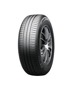 /m/i/michelin_energy_xm2_300x500_22.png