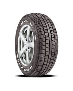 MRF 185/65 R14 ZVTS A1 Tubeless