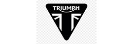Triumph Bikes Tyres ListBike Tyre