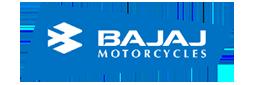 Bajaj Bikes Tyres ListBike Tyre