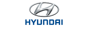 Hyundai Car Tyres