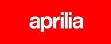 Aprilia Bikes Tyres ListBike Tyre