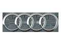AUDI Car Tyres