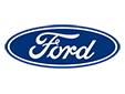 Ford Car Tyres