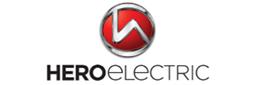 Hero Electric Bikes Tyres ListBike Tyre