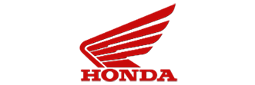 HONDA BIKE TYRES LISTBike Tyre