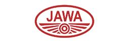 Jawa  Bikes Tyres ListBike Tyre