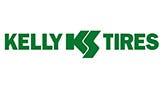 Kelly Tyres tyre price