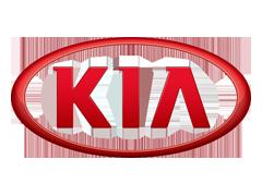 Kia Car Tyres