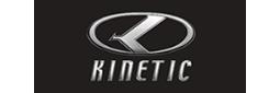 Kinetic Bikes Tyres ListBike Tyre