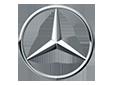 Mercedes-Benz Car Tyres