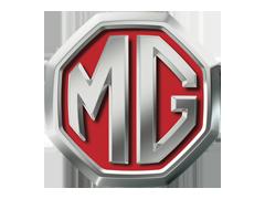 MG Car Tyres