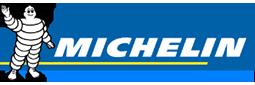MICHELIN tyre price