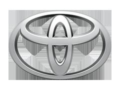 Toyota Car Tyres