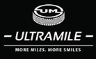 Ultramile Tyres tyre price