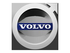 Volvo Car Tyres