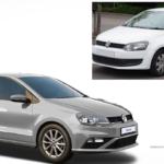 Volkswagen Polo & Vento In High Demand; Waiting Period Touches 5 Months Mark